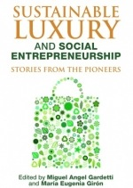 Sust Luxury Entrepreneurship med
