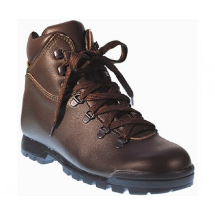 ethicalwares ranger-boot