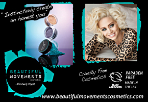 www.beautifulmovementscosmetics.com