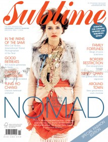 issue_11_nomad