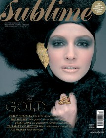 issue_12_gold