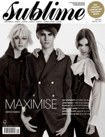 issue_29_maximise