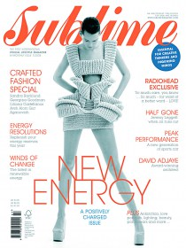 issue_7_newenergy
