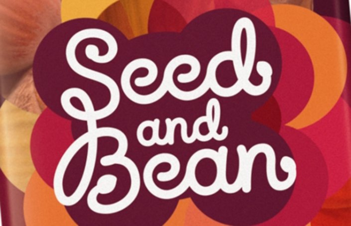 Seed and Bean