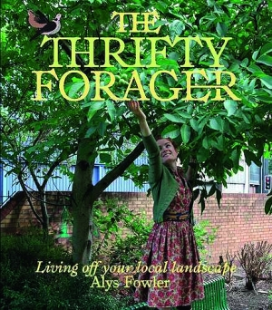 The Thrifty Forager