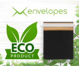 Envelops Ltd