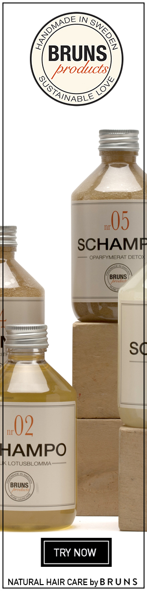 Bruns Products