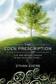 The Eden Prescription by Ethan Evers